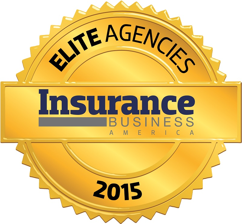 Elite Agencies 2015