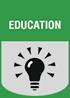 Education-Button-2