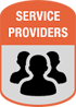 Providers-Button