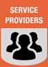 Providers-Button