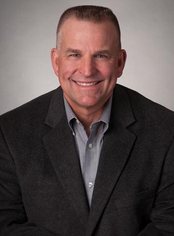 Rick Harrison Interwest
