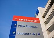 Health Care Pic 1