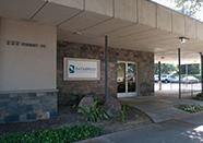 InterWest Office, Woodland