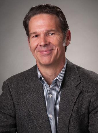 Mike Cochran Interwest