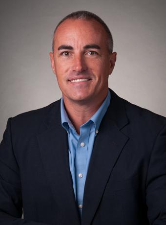Tony Pozas Interwest