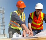 Seminar - New Construction Industry Laws for 2018