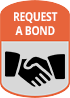 Request Bond