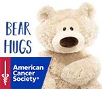 ACS Bear Hugs Thumbnail