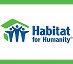 Habitat for Humanity WP