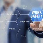 work safety IIPP