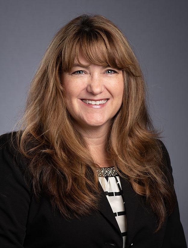 Kathy Bitner